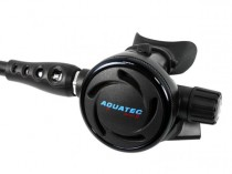 Aquatec Adjustable Downstream Second stage. RG-2000S