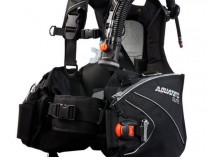 Aquatec Elite Tec Integrated BCD. 1000 D. With Air 3