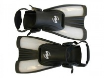 Beuchat Body Board Fins
