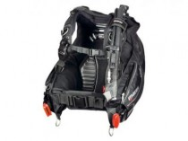 Mares BCD Dragon MRS+