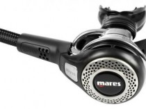 Mares Abyss 22